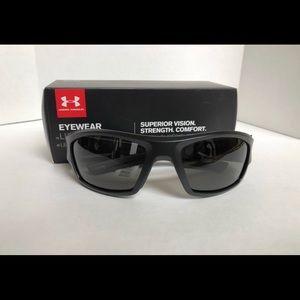 NWT Under Armour sunglasses